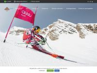Skiwinkel Hoofddorp, wintersportspecialist, skischoenen kopen & advies