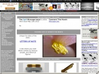 microscopy-uk.org.uk