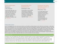 bosk.nl