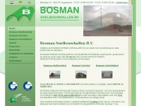 Home - Bosman Snelbouwhallen