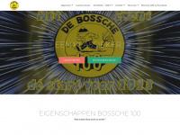 bossche100.nl