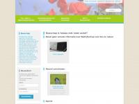 bosschap.nl