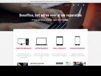 bosoffice.nl
