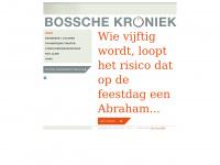 bosschekroniek.nl