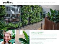 botanico.nl