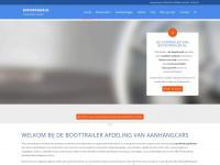 botentrailer.nl