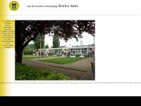 boulesamis.nl