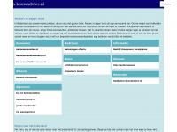bouma-bouwadvies.nl