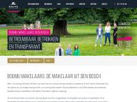 boumij.nl