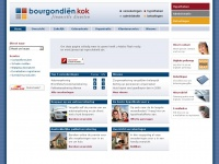 fdbk.nl