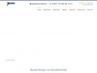 bouten-kozijnen.nl