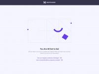 bouwboeken.nl