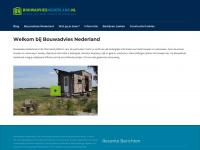 bouwadviesnederland.nl