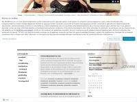 dressmatch.wordpress.com