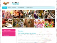 roompotpartyplanners.nl