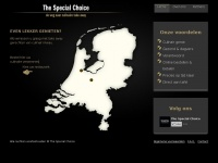 thespecialchoice.nl