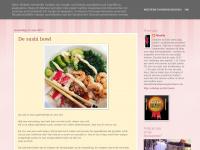 aboutfoodandfashion.blogspot.com