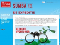 supportsumba.nl