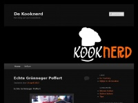 kooknerd.nl