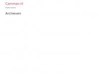 camman.nl