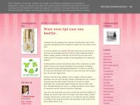 zolderuurtjes.blogspot.com