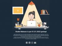 studionabuurs.nl