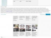 sciencestrategy.wordpress.com