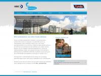 web-makelaardij.nl