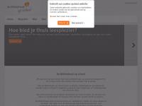 Debibliotheekopschool.nl - de Bibliotheek op school