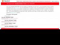 terratours.nl