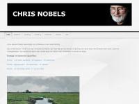 chrisnobels.nl