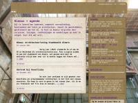 lecanard.nu