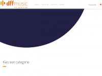 dff-music.nl