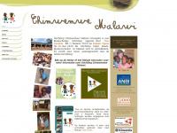chimwemwe-malawi.org