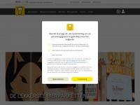 Biernet.nl: alles over bier in NL  | bieraanbiedingen | biernet.nl