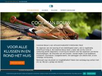 cooijmanbouw.nl