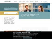 trc-advocaten.nl