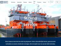schravenbv.com