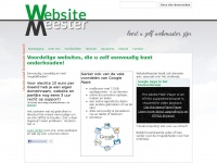 websitemeester.nl