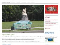 socialsofa-oldambt.nl