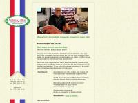 slager-defred.nl