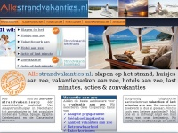 allestrandvakanties.nl