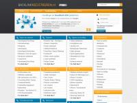 Backlinkregistreren.nl - Gratis jouw link toevoegen
