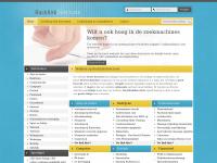 Backlinkdirectorie.nl - Gratis en goedkoop link toevoegen en ontvang gratis meer bezoekers!