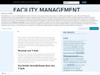 facilitymanagementinfo.wordpress.com