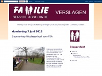 verslagenfsa.blogspot.com