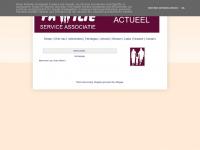 actueelfsa.blogspot.com