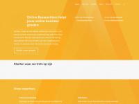 Onlineboswachters.nl - Online Boswachters | online marketing bureau