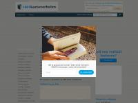 1001korteverhalen.nl