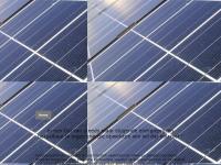Solarzoetermeer.nl - Verkoop en installatie van PV Zonnepanelen installaties